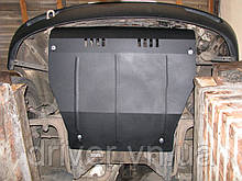 Захист двигуна Volkswagen TRANSPORTER T4 (двигун+КПП)