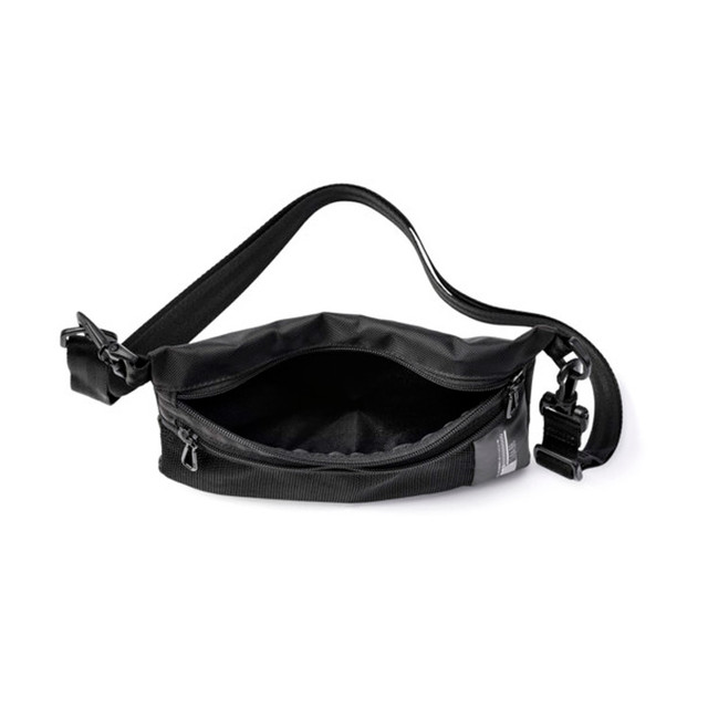 Женская сумка Puma Energy Sacoche Bag