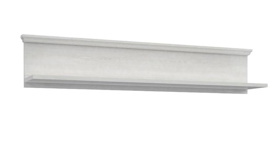 Полка AXDB02-D50 AVINION Forte снежный дуб