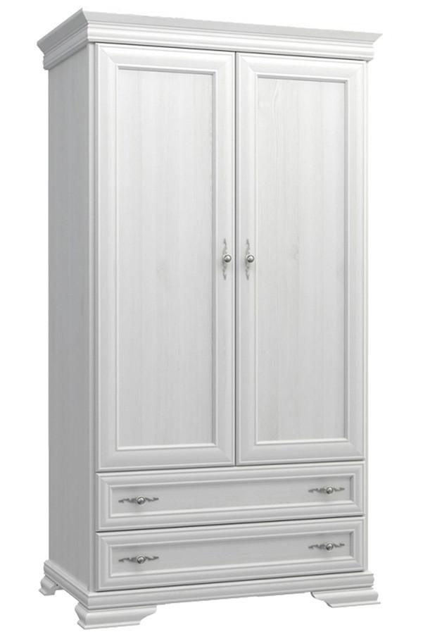 Шкаф RETS82-D50 AVINION Forte снежный дуб