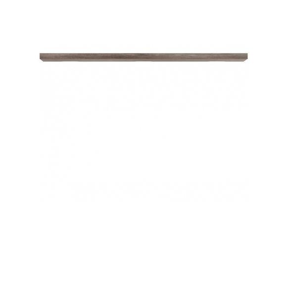 Полка DURB01-D39 DURO Forte дуб античный
