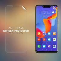 Защитная пленка Nillkin для Huawei Honor Play
