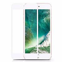 "Защитное 3D стекло X-Level HD для Apple iPhone 7 plus / 8 plus (5.5"")"