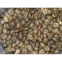 Зерновой Кофе, Куба Сьерра Маэстро 100% Арабика