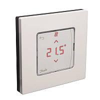 Беспроводной комнатный термостат Danfoss Icon 088U1081