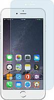 "Защитная пленка TETDED (2шт.) для Apple iPhone 6/6s plus (5.5"")"