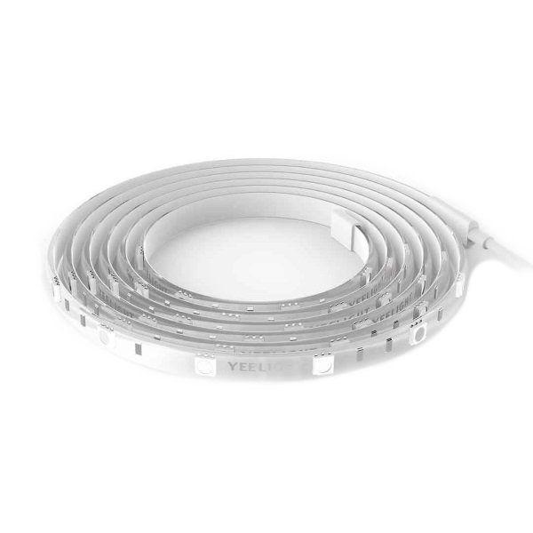 Подсветка для кровати LED IZLED11ST03-WK01 STARLET WHITE Forte белый холодный