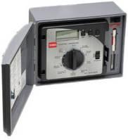 Контроллер СС‐P18‐50H Toro