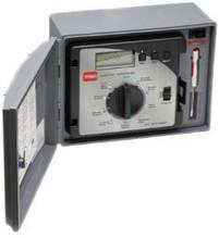 Контролер СС‐P18‐50H Toro