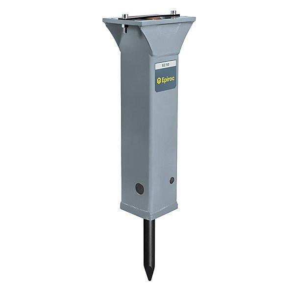 Гидромолот Epiroc EC 50