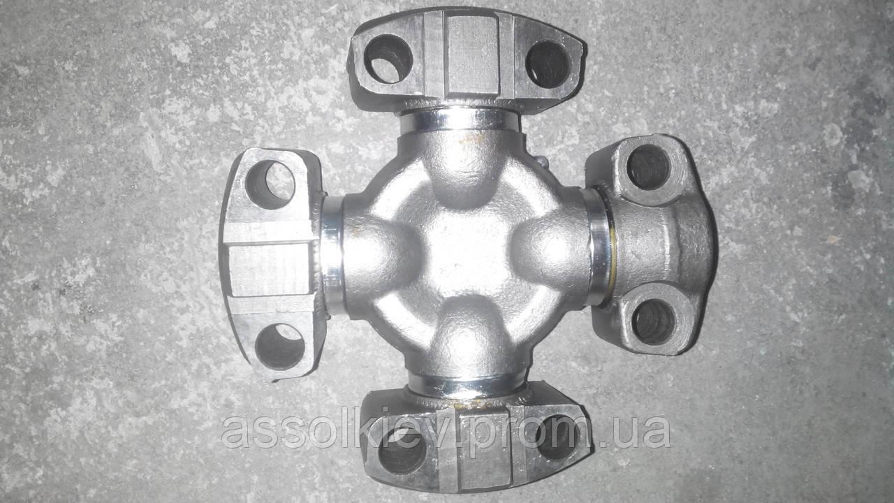 Крестовина карданного вала Т160