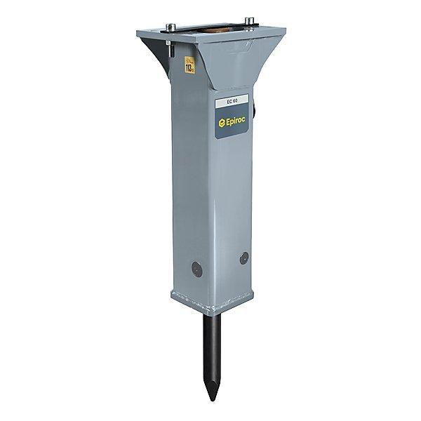 Гидромолот Epiroc EC 60