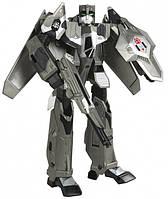 Робот-трансформер АЭРОБОТ (20 см)