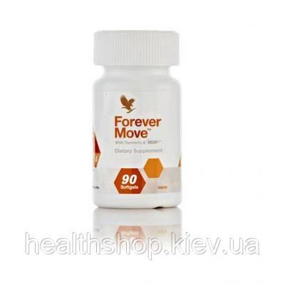 Препарат для здоров'я суглобів, Форевер Мув