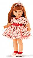 Кукла Paola Reina Настя 40 см в брендовой коробке