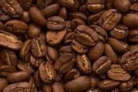 зерновой Кофе, премиум класса Никарагуа Марагоджип 100% Арабика