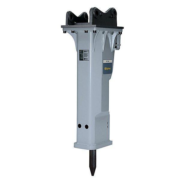 Гидромолот Epiroc EC 90