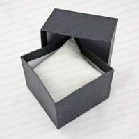 Подарочная коробка для часов опт