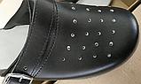 Кухарська взуття сабо / Сабо поварское, фото 4