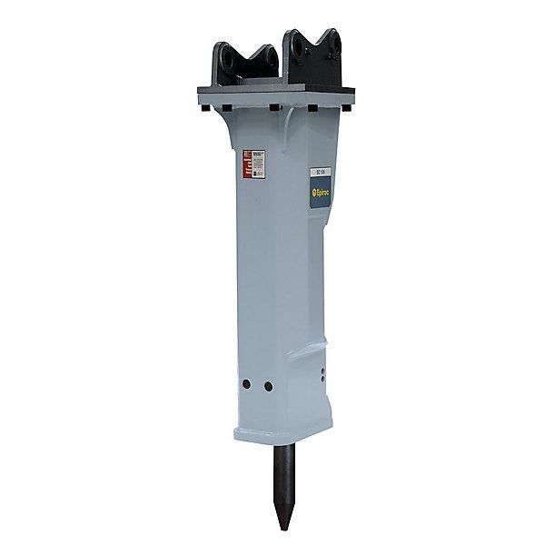 Гидромолот Epiroc EC 120