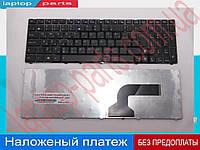 Клавиатура Asus A52 K52 X54 W90Vn W90Vp U50 U50A U50F U50V U50Vg UL50 UL50A UL50Ag UL50At UL50V UL50Vg UL50Vf UL50Vs UL50Vt N53 N61 N73 N90 P53 X54