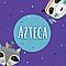 Пеленальный матрас Ceba Baby 50x70 Azteca&Sueno (Повивальний матрац Ceba /50x70/ Azteca & Sueno), фото 7