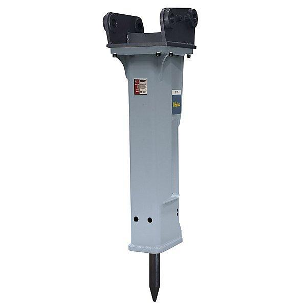 Гидромолот Epiroc EC 135