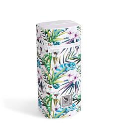 Термоупаковка Cebababy Flora & Fauna Jumbo Camaleon Blanco (Термоупаковка Cebababy)