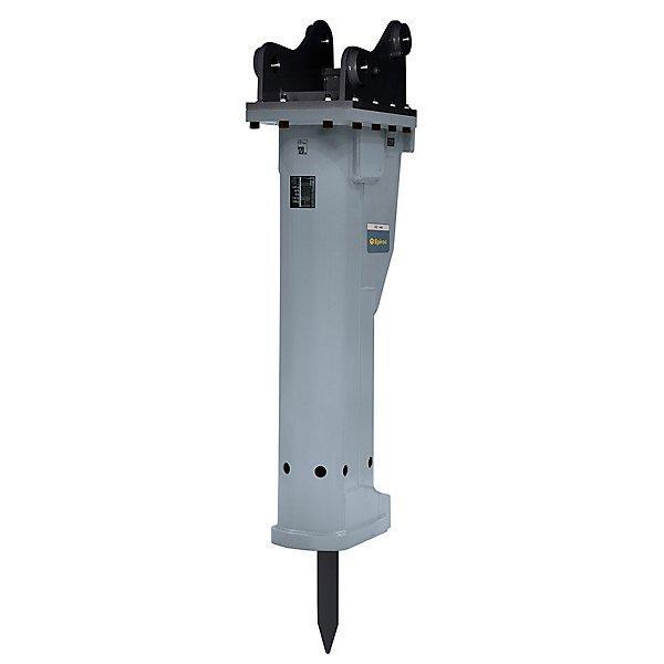 Гидромолот Epiroc EC 140