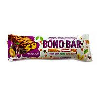 Энергетический батончик VALE Bono-Bar 40 г курага