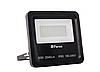 Светодиодный прожектор 50Вт Feron LL-650, 6400К