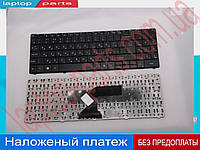 Клавиатура Packard Bell Easynote MT85 ST85 ST86 TN65 MP-07F33SU-528