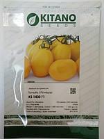 Семена Томат индетерминантный KS 1430 F1, 250 семян Kitano Seeds