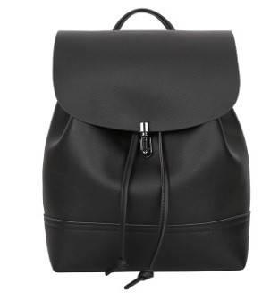 Женский стильный рюкзак-сумка