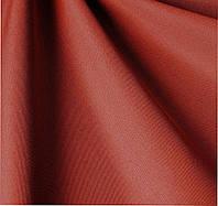 Уличная ткань однотонная малинового цвета. Дралон. Испания LD 83374v2