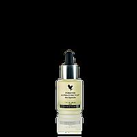 Форевер Альфа-Е Фактор,Масло-маска с витаминами для кожи лица и тела
