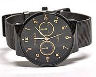 Годинник на браслеті 19042001
