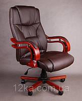 Офисные кресла для руководителя: как правильно выбрать