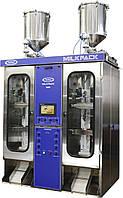 Автомат Милкпак 6000 для фасовка молока