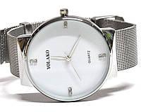 Годинник на браслеті 19042002