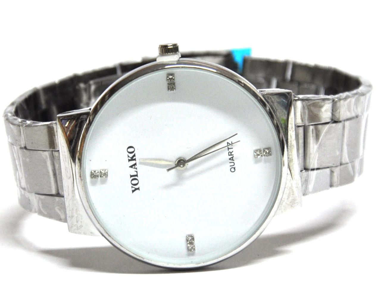 Часы на браслете 19042002