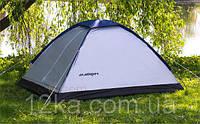 Туризм и отдых: как правильно выбрать палатку?