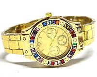 Часы на браслете 19042003