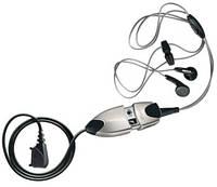 Навушники Nokia HS-1C