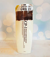 Безсульфатный протеиновый шампунь CP-1 Bright Complex Intense Nourishing Shampoo 500 мл