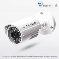 Уличная камера Tecsar W-960HD-20F-1