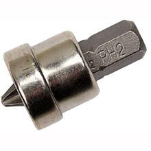 Біта для гіпсокартону PH2 40 мм (B-60399)