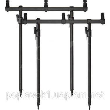 Буз-бар Prologic Goalpost Kit 3 Rods (Width 35-45см Poles 60-90см)