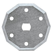 Ніж для дискового різака Makita CP100D (198603-3)