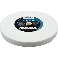 Шліфувальний диск 150х16х12,7 мм A60 (B-51926)